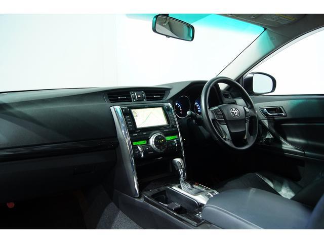 250GSパッケージリラセレ全国1年保証新品アルミ新品車高調(19枚目)