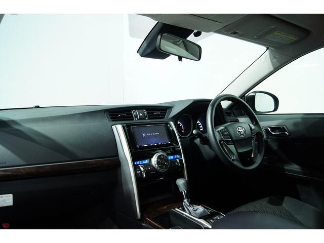 250G Fパッケージ後期 全国1年保証新品アルミ新品車高調(19枚目)