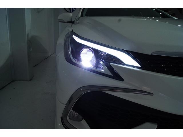 250GF RDS正規モデリスタ後期仕様新品アルミ新品車高調(18枚目)