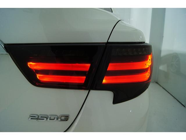 250GF RDS正規モデリスタ後期仕様新品アルミ新品車高調(19枚目)