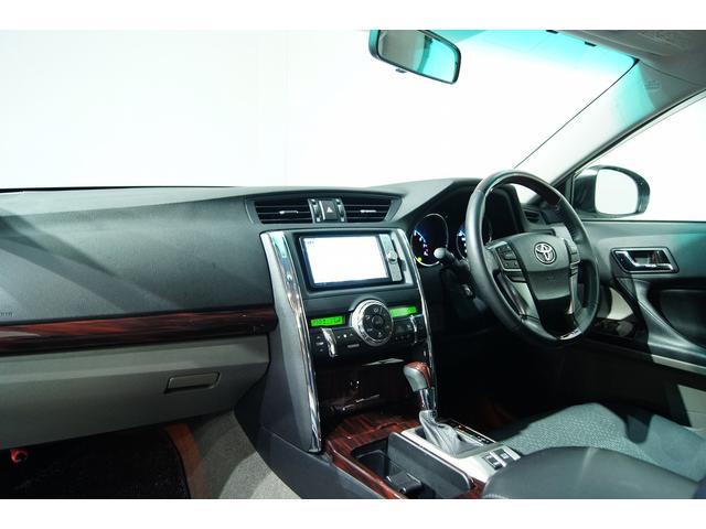 250G リラセレ・ブラックリミテッド新品ヘッドライトRDS(20枚目)