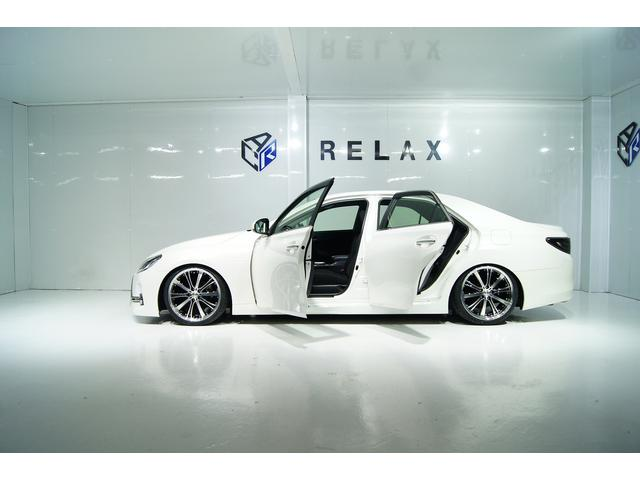250G全国1年保証 Gs仕様 新品ライト前後 新品車高調(9枚目)