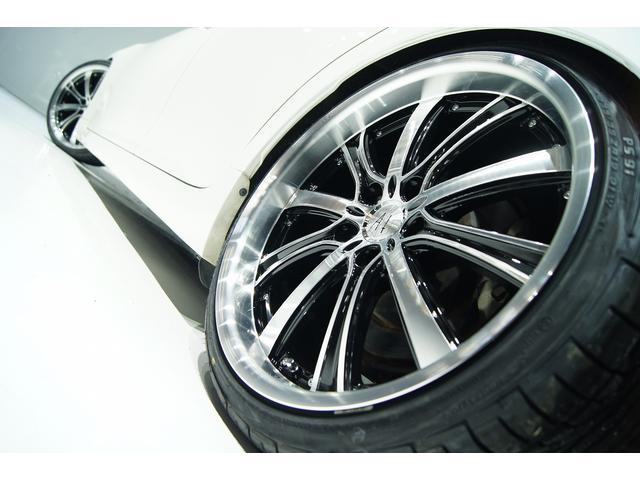 250G全国1年保証 Gs仕様 新品ライト前後 新品車高調(11枚目)