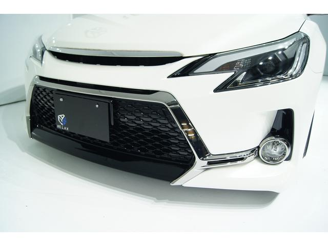 250G全国1年保証 Gs仕様 新品ライト前後 新品車高調(17枚目)