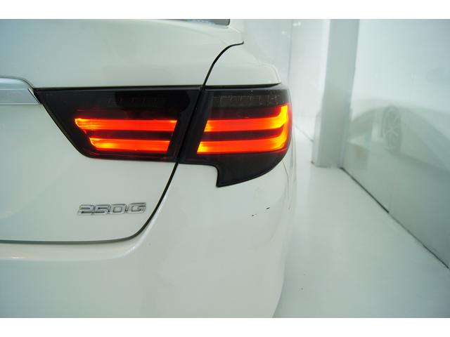 250G全国1年保証 Gs仕様 新品ライト前後 新品車高調(19枚目)