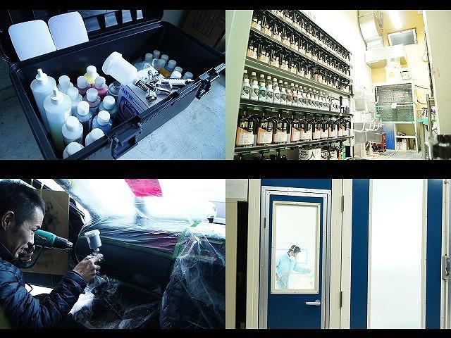 ■マークX専門店■専用機材も充実させお客様の購入後のサポートもバックアップいたします。