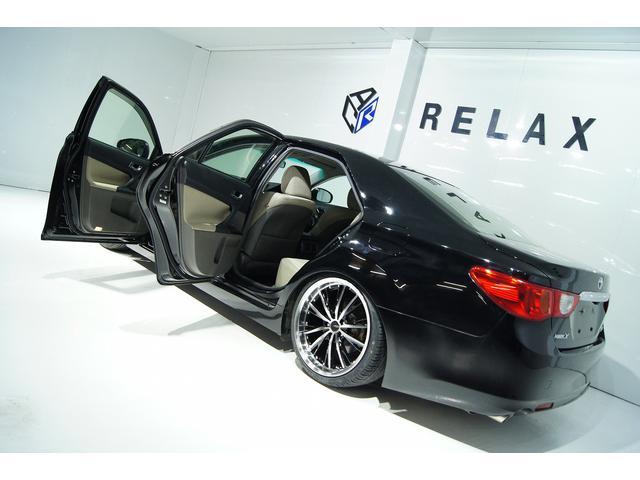 250Gリラセレ正規モデリスタ新品車高調新品アルミ新品ライト(10枚目)
