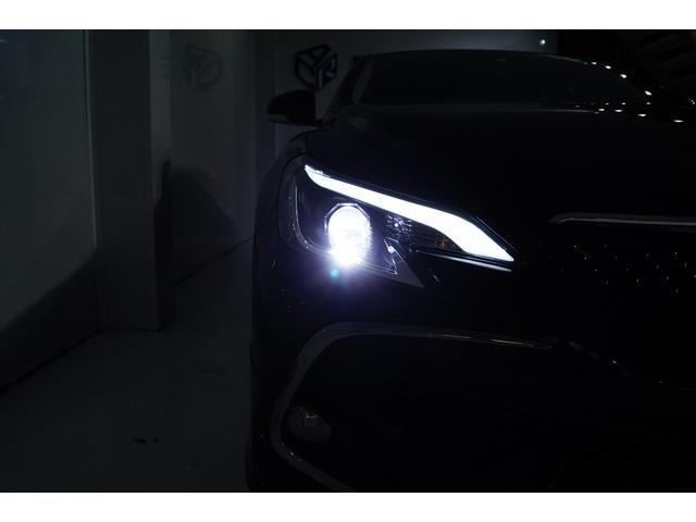 250Gリラセレ正規モデリスタ新品車高調新品アルミ新品ライト(17枚目)