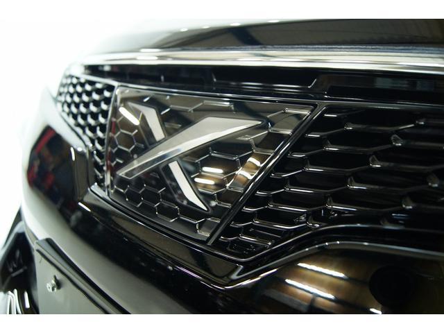 250Gリラセレ正規モデリスタ新品車高調新品アルミ新品ライト(20枚目)