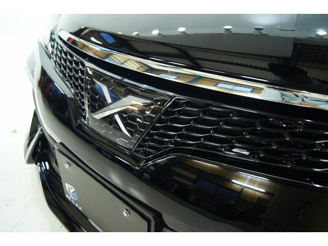 250G後期RDSモデリスタ仕様 新品ヘッドライト新品車高調(19枚目)