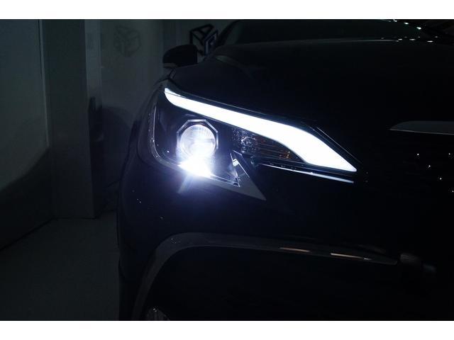 250G後期RDSモデリスタ仕様 新品ヘッドライト新品車高調(20枚目)