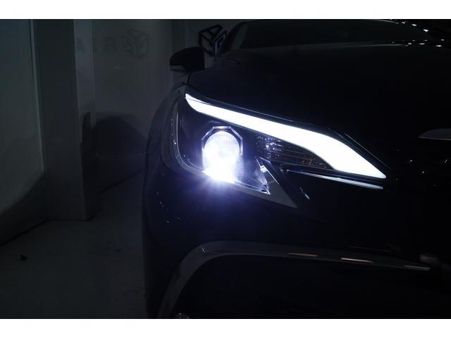250G Fパケ 後期RDS仕様 新品ヘッドライト新品車高調(18枚目)