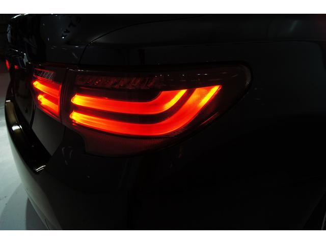 250G Fパケ 後期RDS仕様 新品ヘッドライト新品車高調(19枚目)