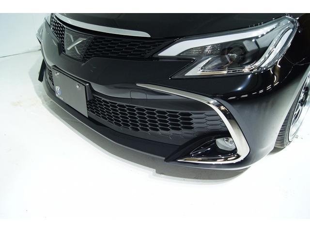 250G Fパケ後期RDS仕様新品アルミ新品車高調新品ライト(17枚目)
