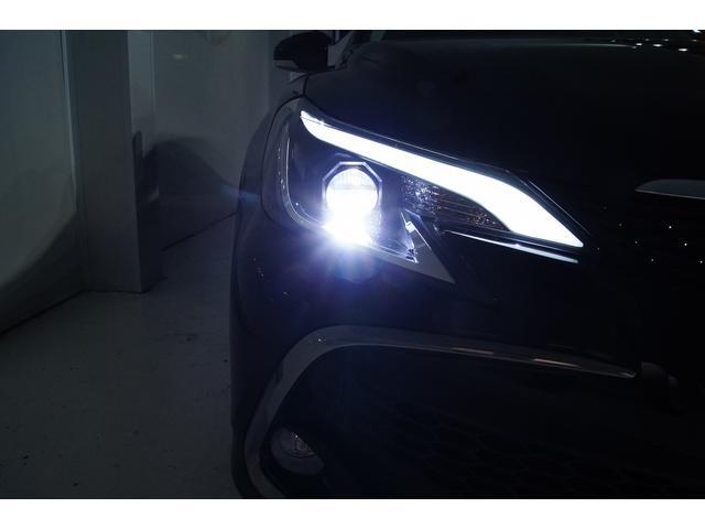 250G Fパケ後期RDS仕様新品アルミ新品車高調新品ライト(18枚目)