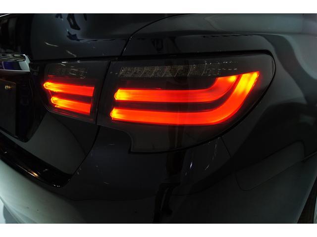 250G Fパケ後期RDS仕様新品アルミ新品車高調新品ライト(19枚目)