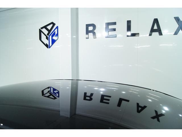 250G Fパケ後期RDS仕様新品アルミ新品車高調新品ライト(20枚目)