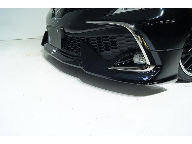 250GFパケRDSモデリスタ新品アルミ新品車高調新品ライト(18枚目)