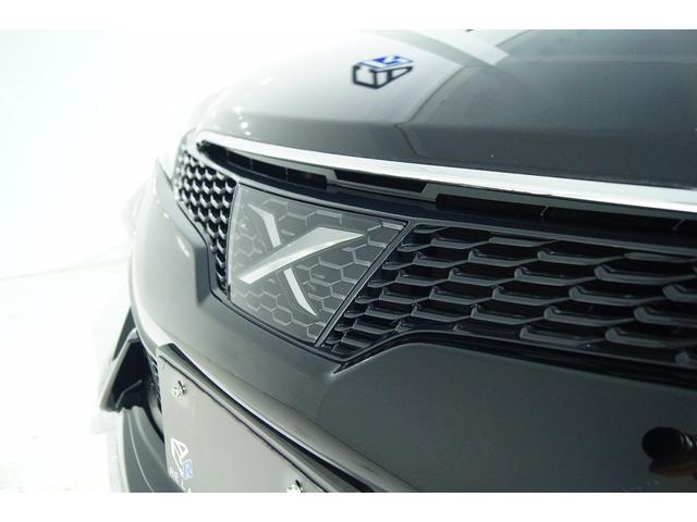 250GFパケRDSモデリスタ新品アルミ新品車高調新品ライト(19枚目)