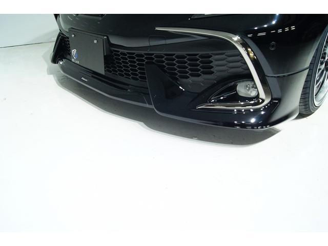250G Sパッケージリラッセレ本革新品RDSモデリスタ仕様(17枚目)