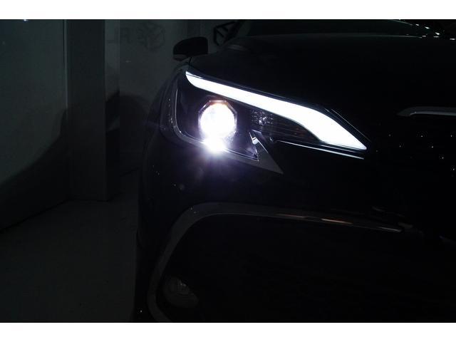 250G Sパッケージリラッセレ本革新品RDSモデリスタ仕様(19枚目)