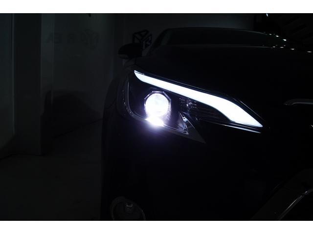 250G リラセレ全国1年保証 Gs仕様新品アルミ新品ライト(17枚目)