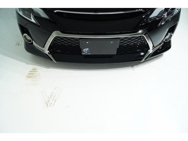 250G リラセレ全国1年保証 Gs仕様新品アルミ新品ライト(18枚目)