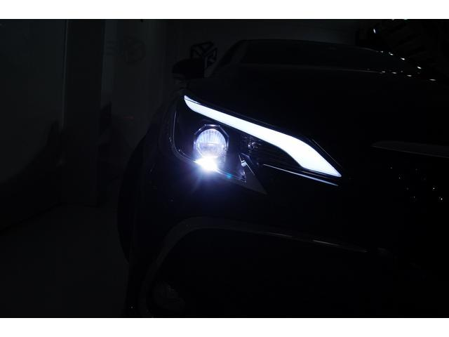250G Fパケ後期RDSモデリスタ仕様新品ライト新品車高調(19枚目)