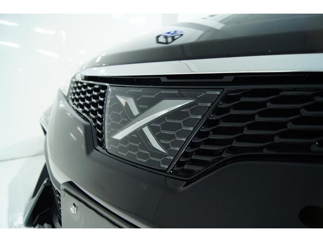 250G Fパケ後期RDSモデリスタ仕様新品ライト新品車高調(20枚目)