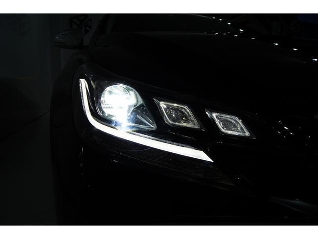 250RDS後期3眼ヘッドライト 新品アルミタイヤ新品車高調(17枚目)
