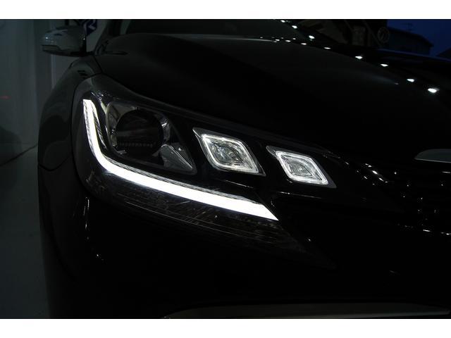 250RDS後期3眼ヘッドライト 新品アルミタイヤ新品車高調(18枚目)