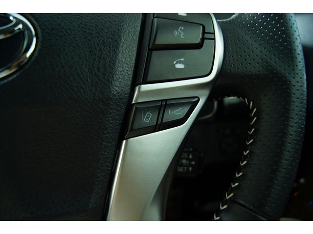 250RDS後期3眼ヘッドライト 新品アルミタイヤ新品車高調(30枚目)