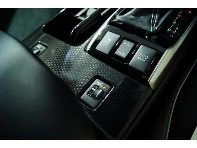 250RDS後期3眼ヘッドライト 新品アルミタイヤ新品車高調(33枚目)
