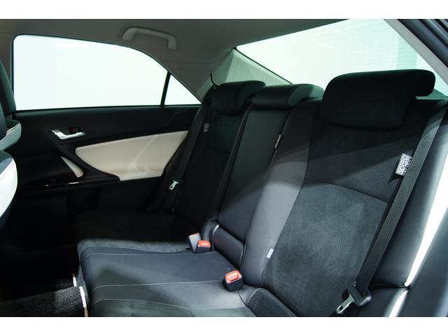 250RDS後期3眼ヘッドライト 新品アルミタイヤ新品車高調(36枚目)