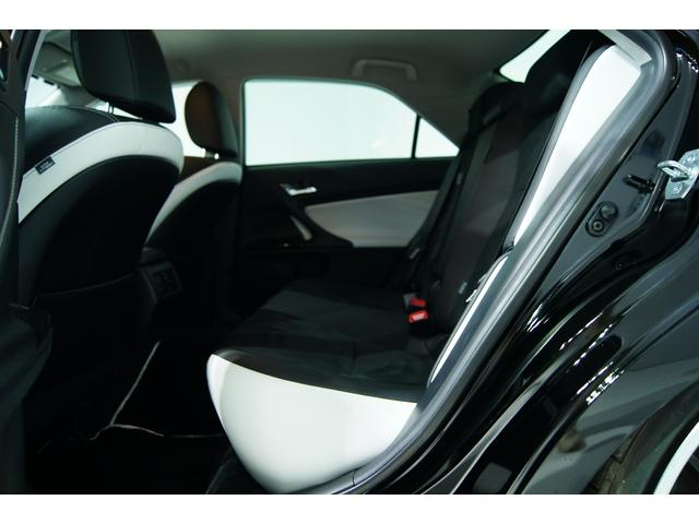 250RDS後期3眼ヘッドライト 新品アルミタイヤ新品車高調(37枚目)