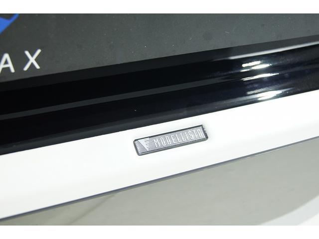 250G Sパケリラセレ 本革RDSモデリスタ仕様新品ライト(18枚目)