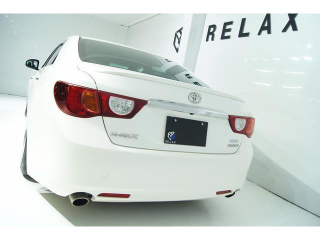 250G Sパケリラセレ 本革RDSモデリスタ仕様新品ライト(21枚目)