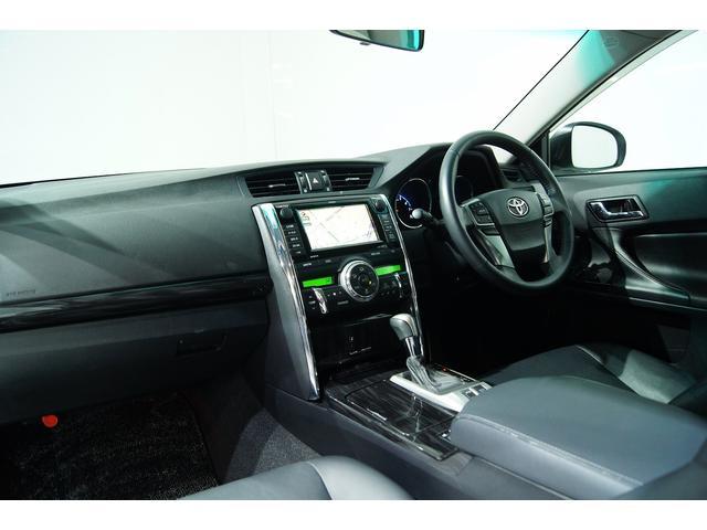 250G Sパケリラセレ 本革RDSモデリスタ仕様新品ライト(22枚目)