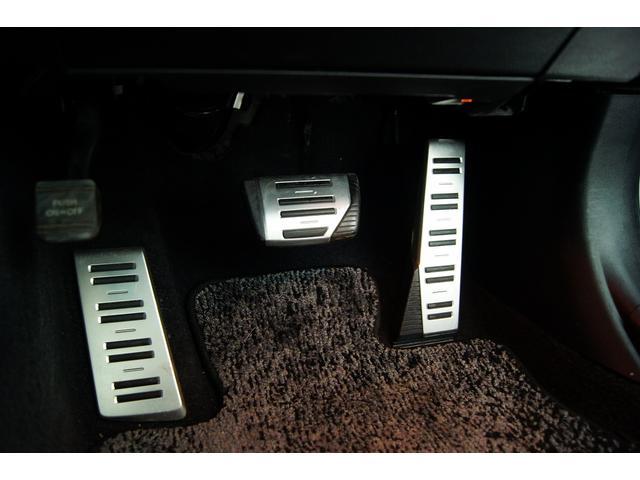 250G Sパケリラセレ 本革RDSモデリスタ仕様新品ライト(26枚目)