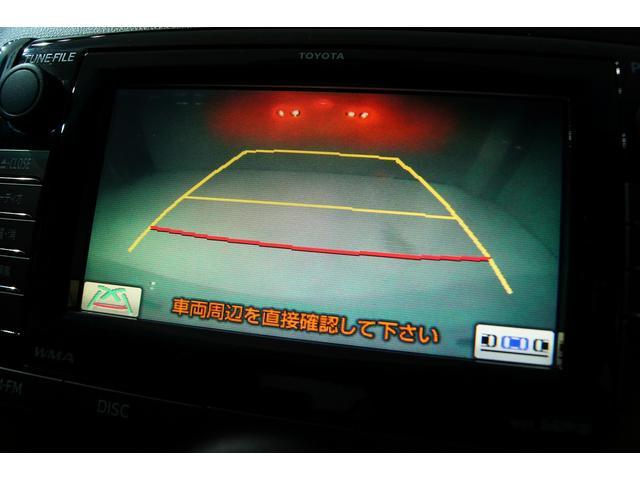 250G Sパケリラセレ 本革RDSモデリスタ仕様新品ライト(28枚目)