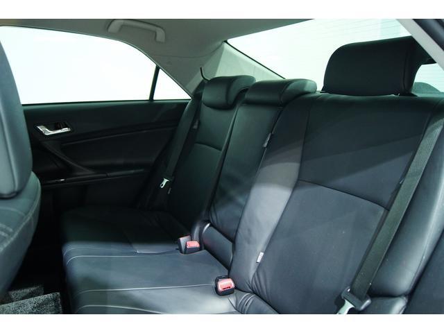 250G Sパケリラセレ 本革RDSモデリスタ仕様新品ライト(30枚目)