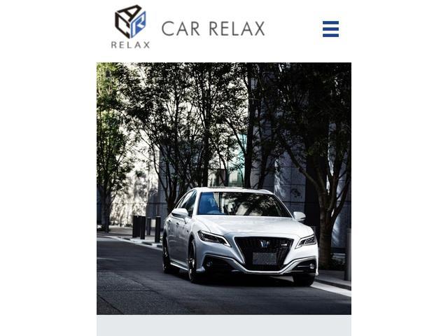 250G Sパケリラセレ 本革RDSモデリスタ仕様新品ライト(40枚目)