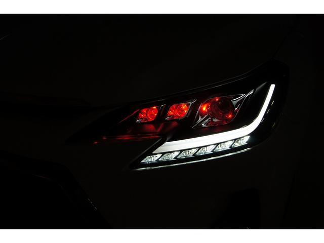 「トヨタ」「マークX」「セダン」「大阪府」の中古車23