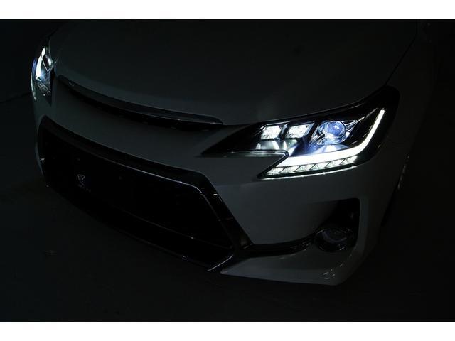 「トヨタ」「マークX」「セダン」「大阪府」の中古車24