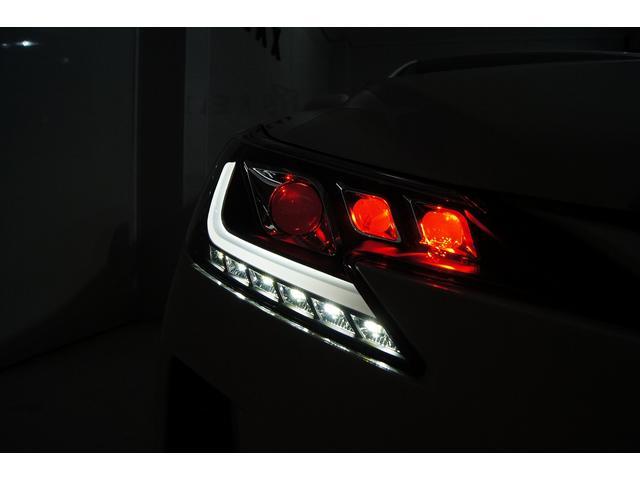 「トヨタ」「マークX」「セダン」「大阪府」の中古車45