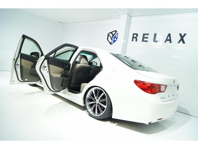 250GリラセレGs仕様新品アルミ新品車高調新品ヘッドライト(11枚目)
