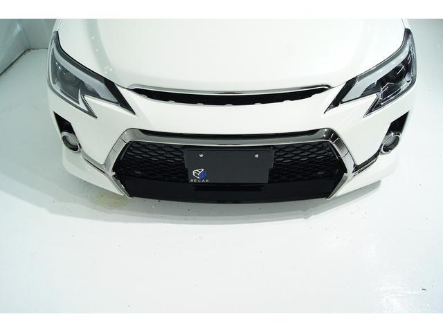 250GリラセレGs仕様新品アルミ新品車高調新品ヘッドライト(18枚目)
