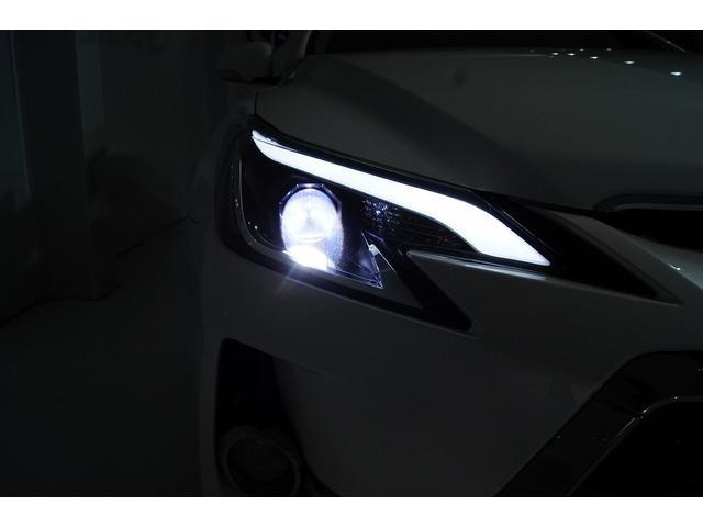 250GリラセレGs仕様新品アルミ新品車高調新品ヘッドライト(19枚目)