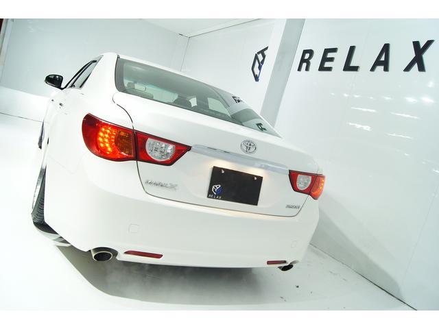250GリラセレGs仕様新品アルミ新品車高調新品ヘッドライト(21枚目)