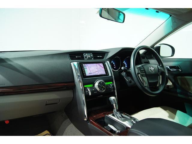 250GリラセレGs仕様新品アルミ新品車高調新品ヘッドライト(22枚目)